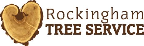 Rockingham Tree Service